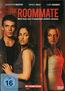 The Roommate (DVD) kaufen