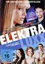 Elektra Luxx (DVD) kaufen