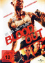 Blood Out (DVD) kaufen