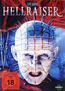 Hellraiser - Erstauflage - Gekürzte Fassung (DVD) kaufen