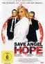 Save Angel Hope (DVD) kaufen