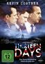 Thirteen Days (DVD) kaufen