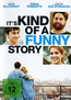 It's Kind of a Funny Story (DVD) kaufen