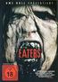 Eaters (DVD) kaufen