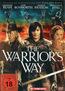 The Warrior's Way (DVD) kaufen