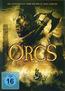 Orcs (DVD) kaufen
