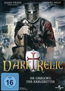 Dark Relic (DVD) kaufen