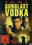 Gunblast Vodka (DVD) kaufen
