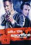 Sacrifice (DVD) kaufen