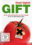 Unser täglich Gift (DVD) kaufen