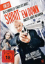 Shoot 'Em Down (DVD) kaufen