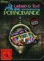 Leben und Tod einer Pornobande (DVD) kaufen