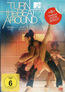 Turn the Beat Around (DVD) kaufen