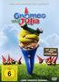 Gnomeo und Julia (DVD) kaufen