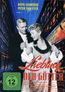 Liebling der Götter (DVD) kaufen