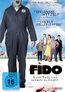 Fido (DVD) kaufen
