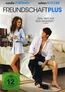Freundschaft Plus (DVD) kaufen