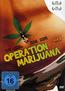 Operation Marijuana (DVD) kaufen