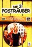 Die 3 Posträuber (DVD) kaufen
