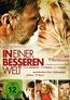 In einer besseren Welt (DVD) kaufen