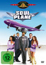 Soul Plane (DVD) kaufen