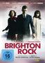 Brighton Rock (DVD), gebraucht kaufen