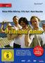 Freilaufende Männer (DVD) kaufen