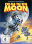 Fly Me to the Moon (DVD) kaufen