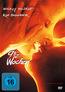 9 1/2 Wochen (DVD) kaufen