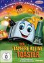 Der tapfere kleine Toaster (DVD) kaufen