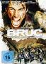 Bruc (DVD) kaufen
