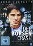 Der Börsen-Crash (DVD), gebraucht kaufen