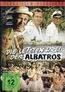 Die letzten Drei der Albatros (DVD) kaufen