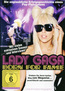 Lady Gaga - Born for Fame (DVD) kaufen