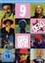 9 Dead Gay Guys (DVD) kaufen