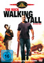 Walking Tall (DVD) kaufen