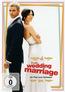 Love, Wedding, Marriage (DVD) kaufen