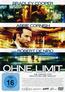 Ohne Limit (DVD) kaufen
