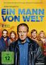 Ein Mann von Welt (DVD) kaufen