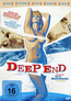 Deep End (DVD) kaufen