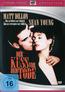 Der Kuss vor dem Tode (DVD) kaufen