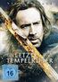 Der letzte Tempelritter (DVD) kaufen
