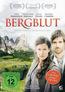 Bergblut (DVD) kaufen