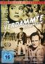 Der Verdammte der Inseln (DVD) kaufen