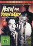 Hotel der toten Gäste (DVD) kaufen