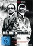 Mr. Untouchable (DVD) kaufen