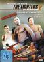 The Fighters 2 - Beatdown (DVD) kaufen