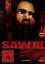 Saw III - FSK-18-Fassung (DVD) kaufen