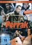 Perrak (DVD) kaufen