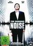 Noise (DVD) kaufen